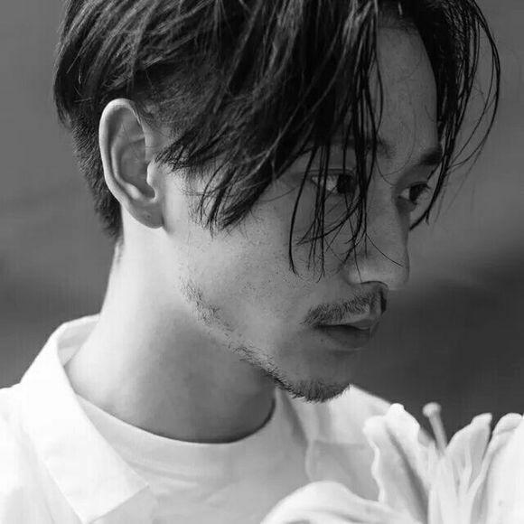Yukio's blog